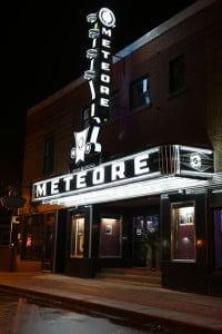 Meteore_new