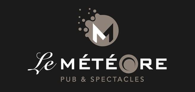 Météore.ca